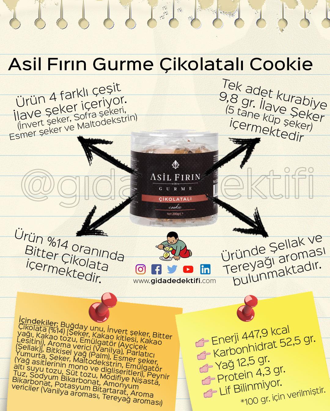 Asil-Fırın-Çikolatalı-Cookie-1