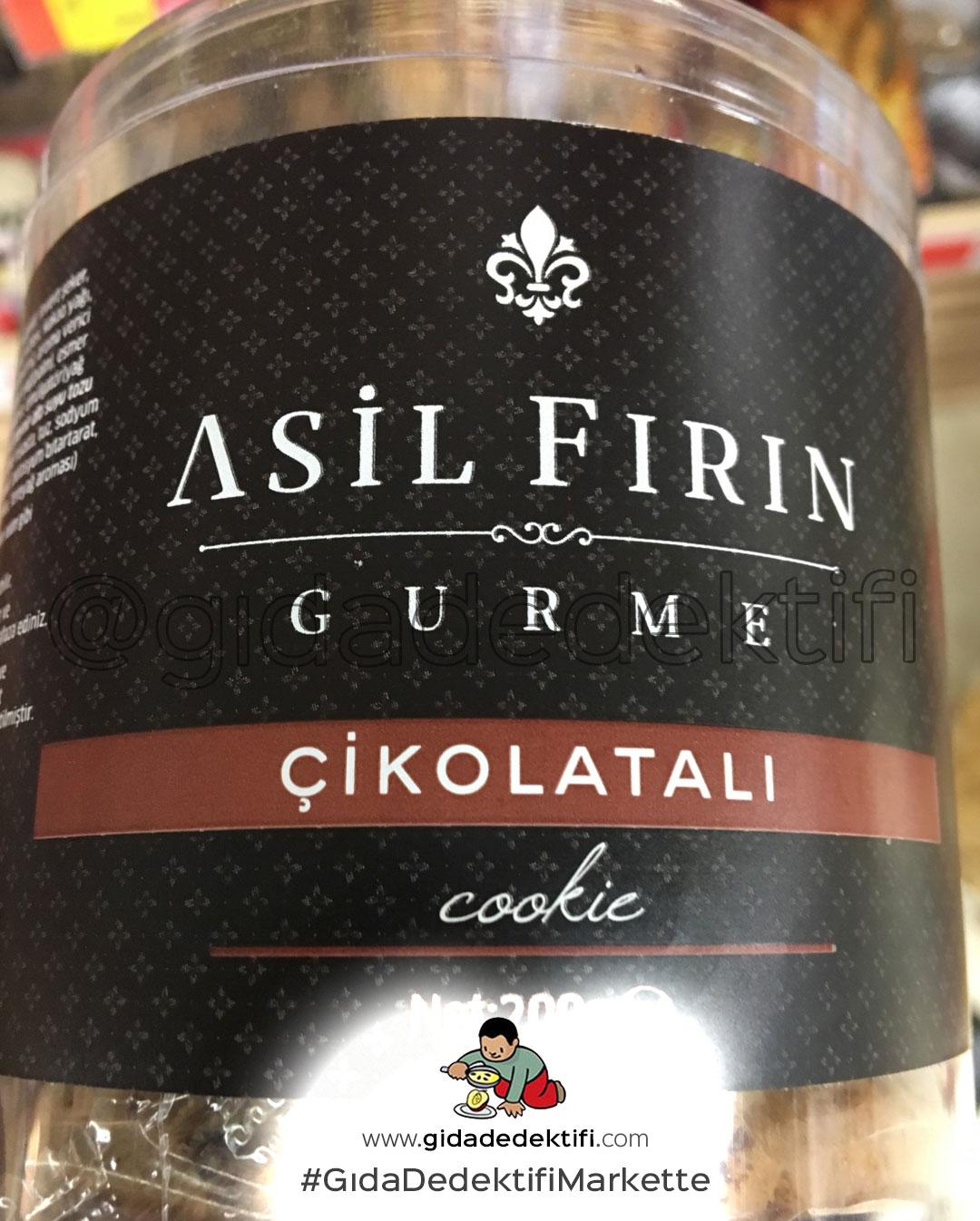 Asil-Fırın-Çikolatalı-Cookie-2