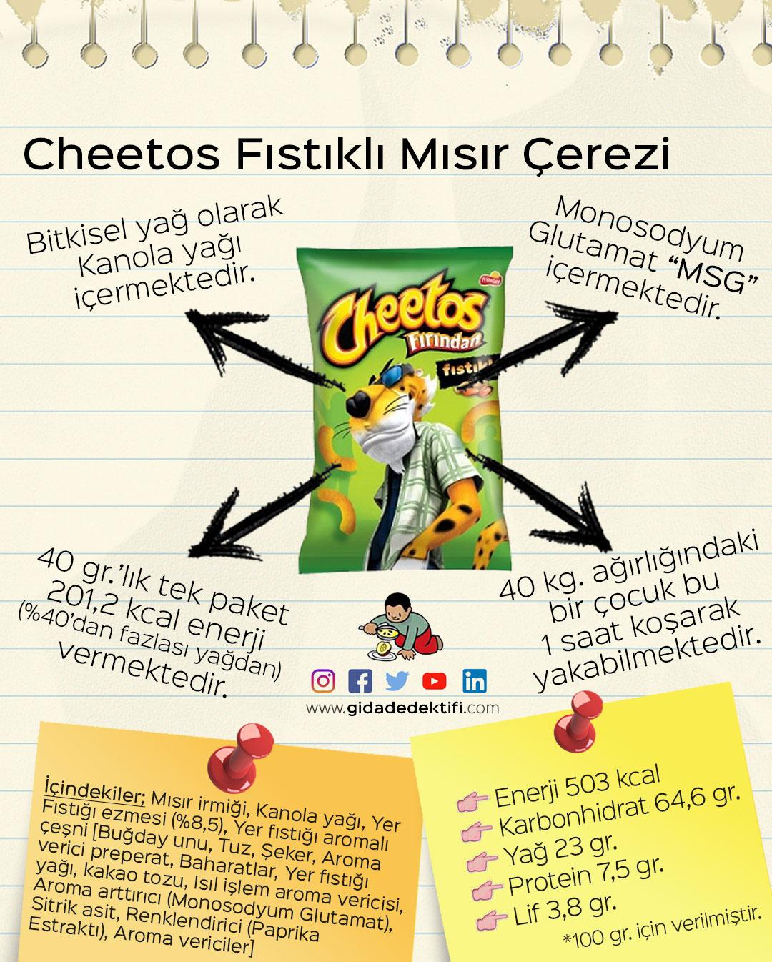 Cheetos-çerez-1