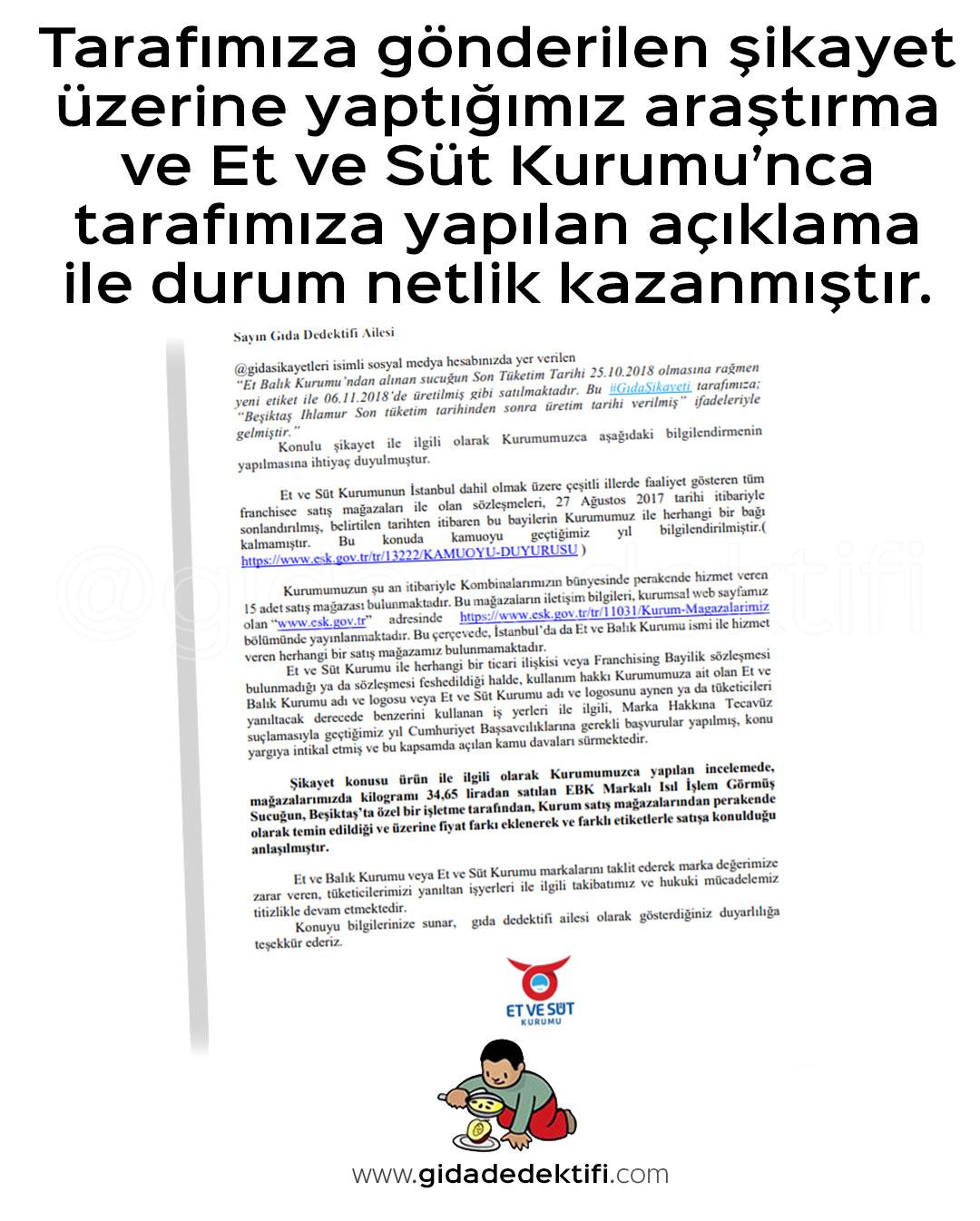 Et-ve-Süt-Kurumu-2