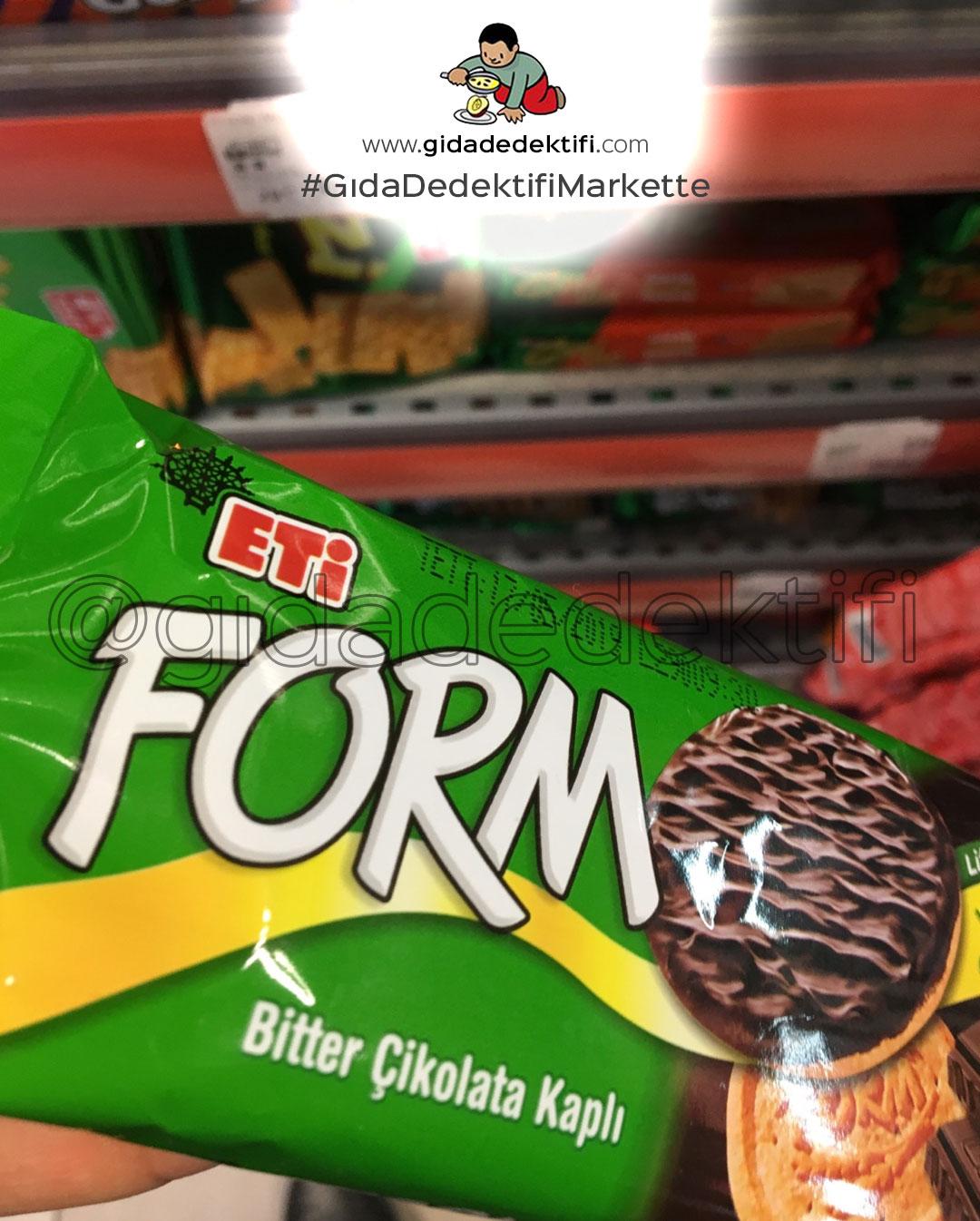Eti-form-market-1