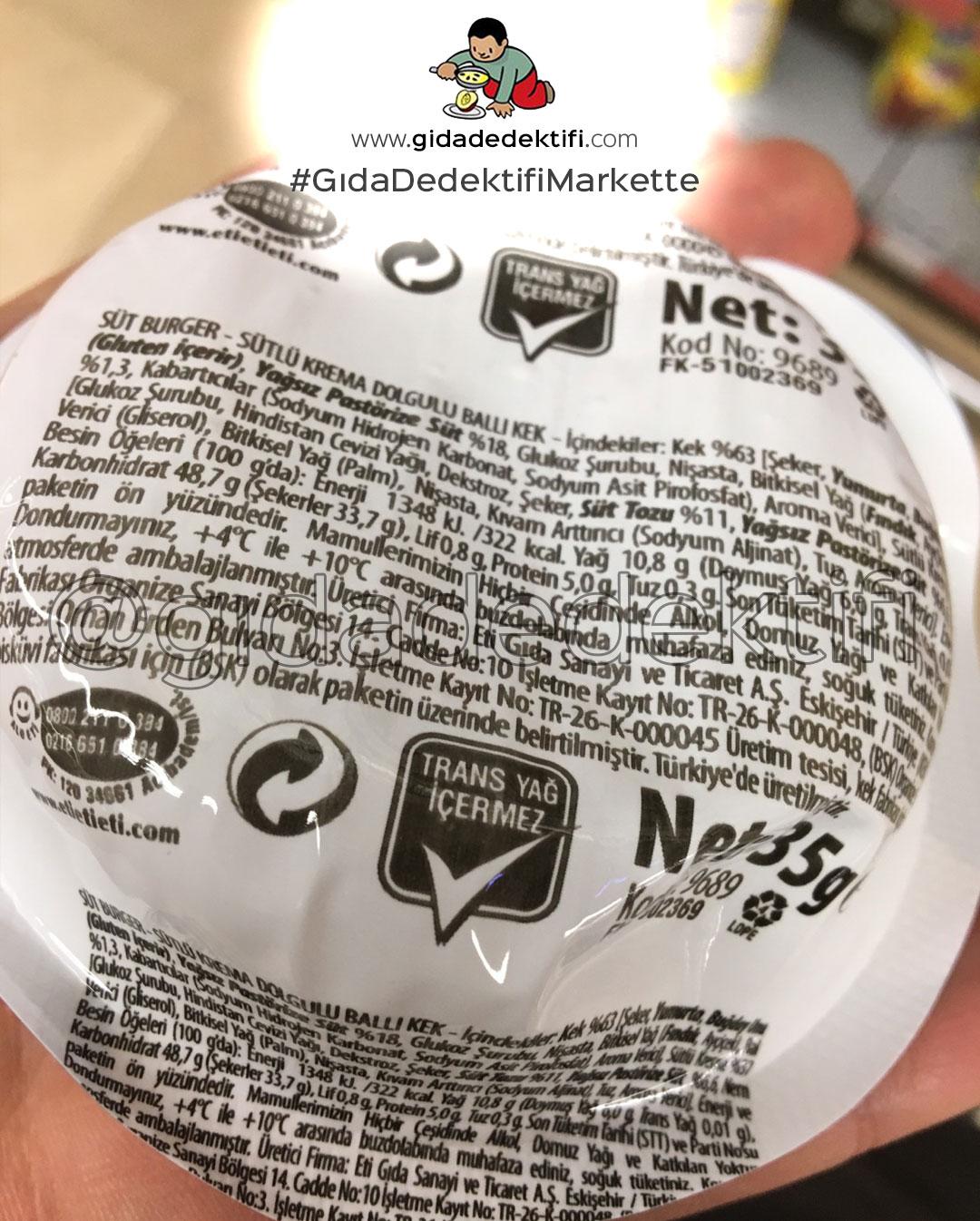 Eti-Süt-Burger-market-2