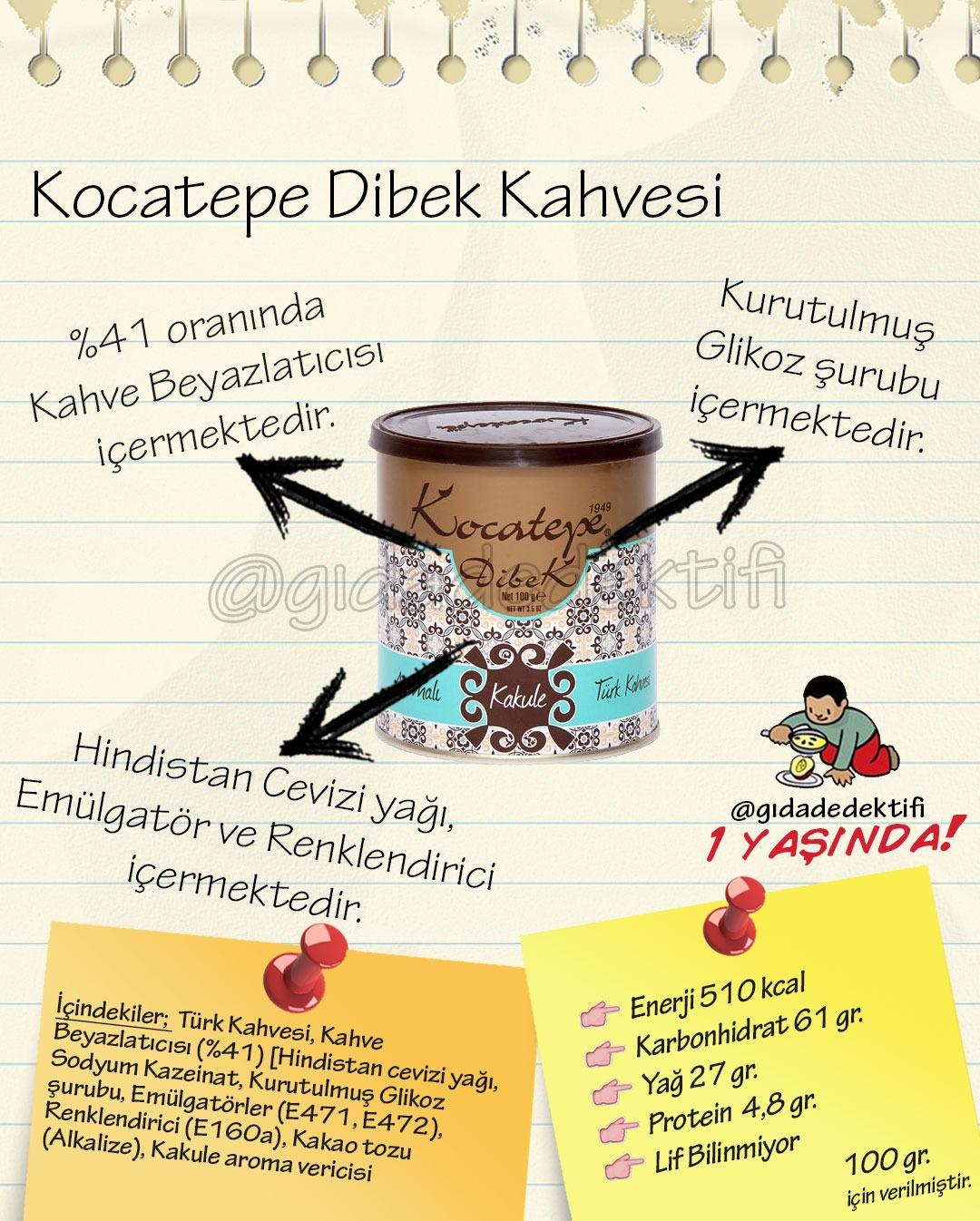 kocatepe dibek kahvesi-1