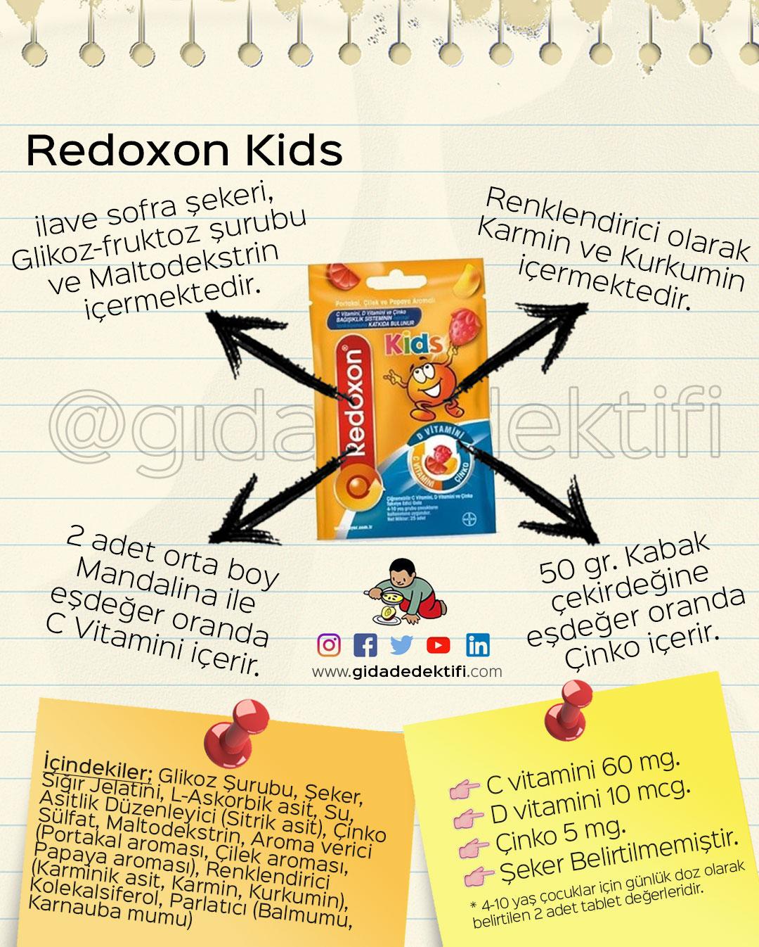 Redoxon-Kids-1