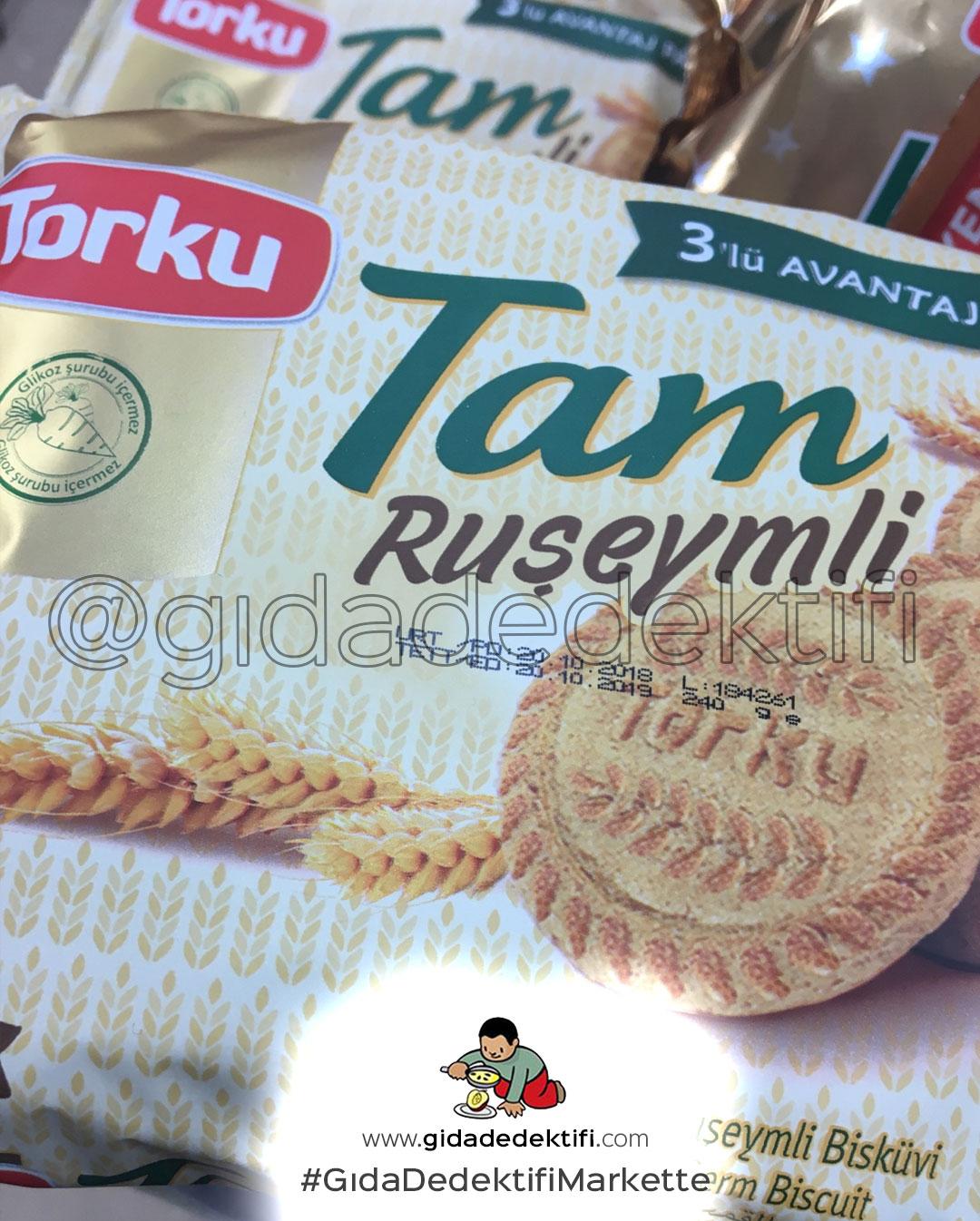 Torku-Tam-Ruşeymli-market-1