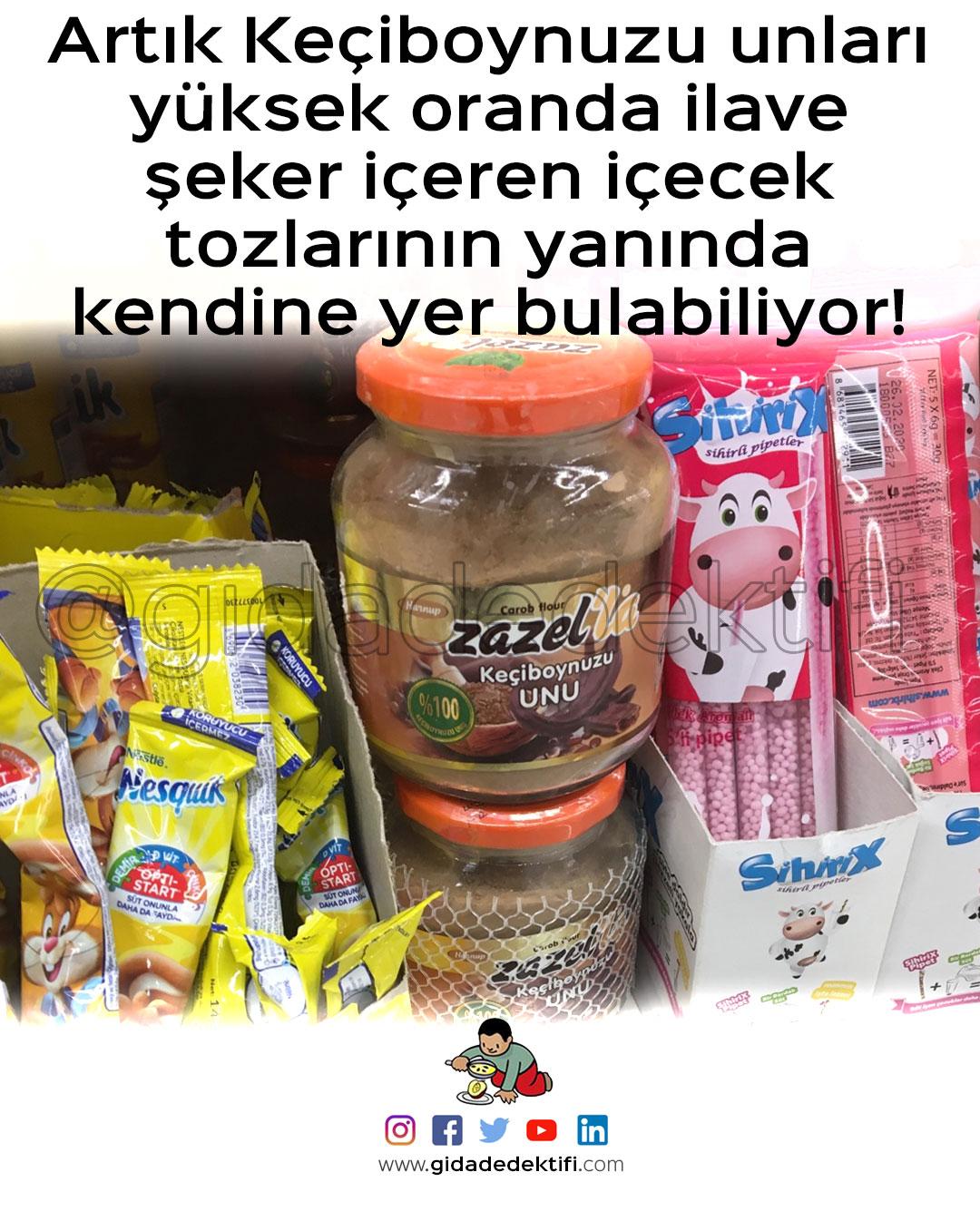 Keçiboynuzu-unu-market-1