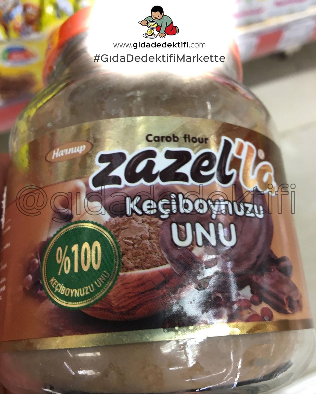 Keçiboynuzu-unu-market-2