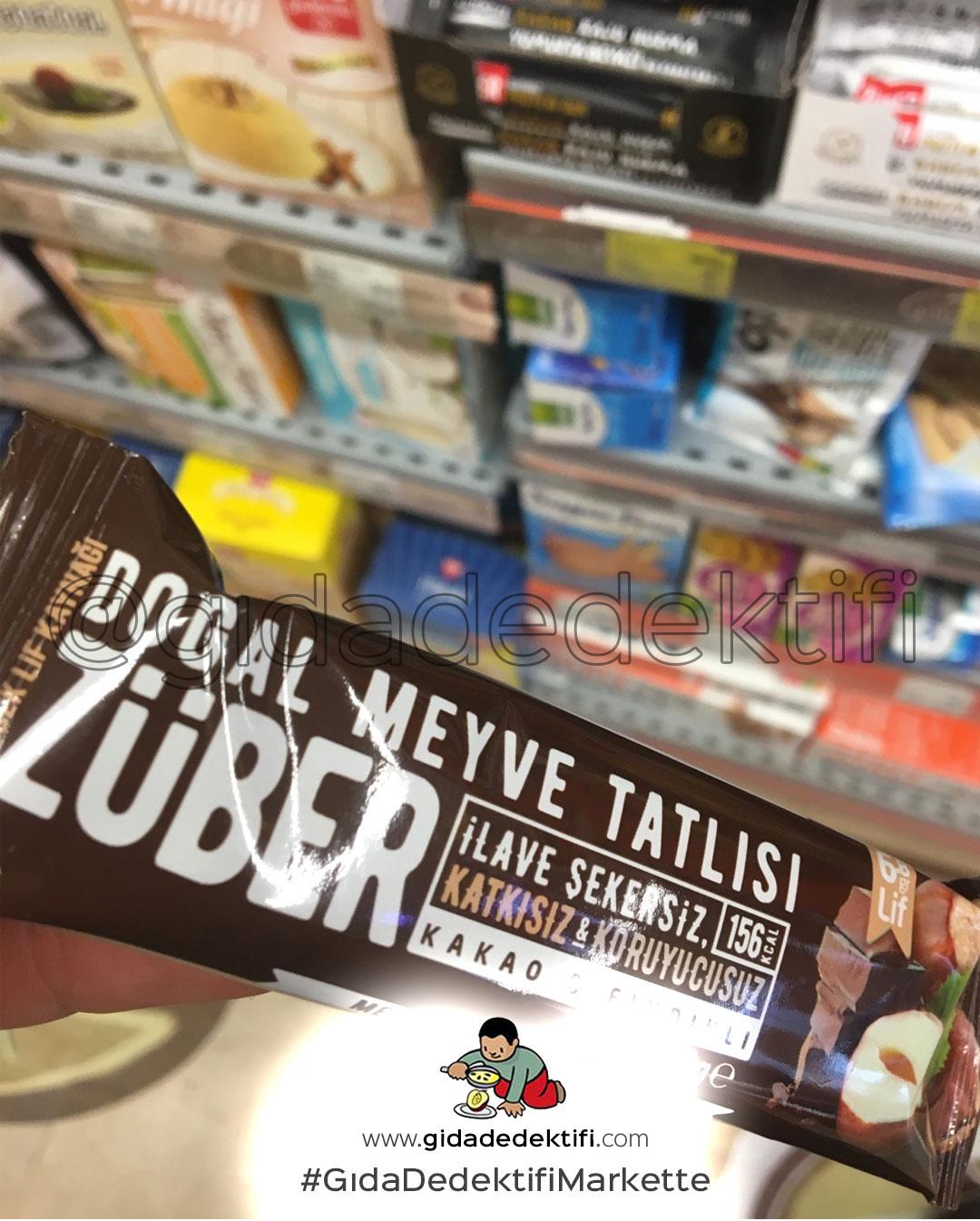 Züber-Kakao-Fındıklı-Market-1